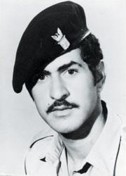 GeorgiosAndreouKiriakou
