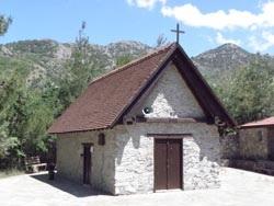 Kardakiotissa